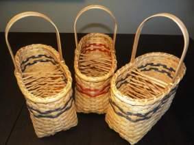 1 wine bottle basket web