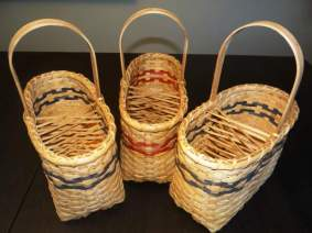1 wine bottle basket web