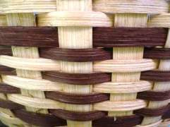 2 Round basket side detail web