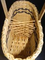 2 wine bottle basket interior web