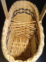 2 wine bottle basket interior web