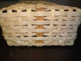 3 wine bottle basket base web