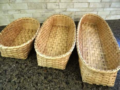 6-Bread-baskets-Finished-side-view-web