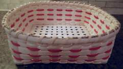 large-basket-color-corrected-small-web