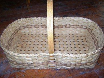 Two-pie-basket-web