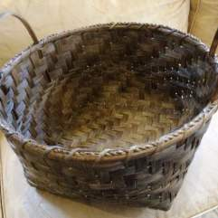 Large Baskets